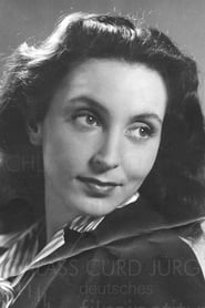 Judith Holzmeister