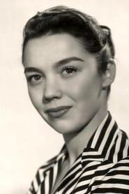 Julia Martnez