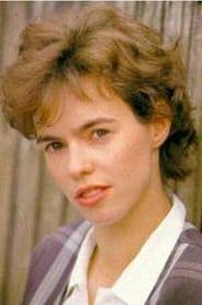 Julie Jzquel