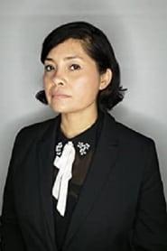 Julieta Espinoza