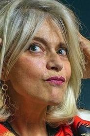 Juliette Mnager