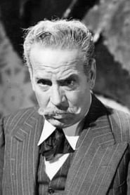 Julio Villarreal