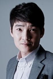 Kim Jeonghyeon