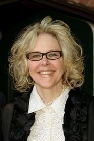 Junie LowryJohnson