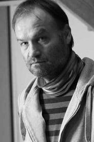 Juris Krsons