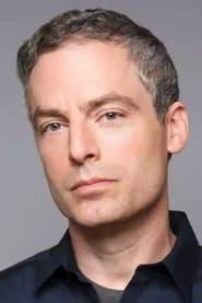 Justin Kirk