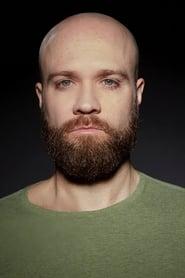 Justin L Wilson