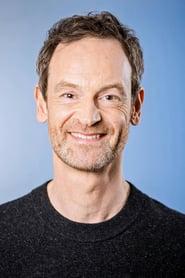 Jrg Hartmann