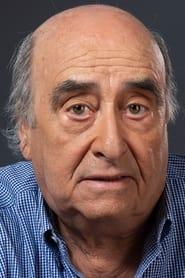 Jlio Cardoso