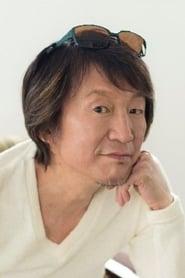 Jrta Kosugi