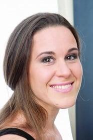 Antonia de Rendinger