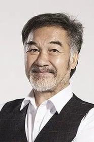 Bryan Leung Karyan