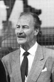 Kalevi Kahra