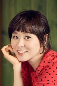 Choi Kanghee