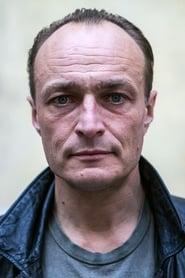 Karel Dobr