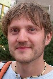 Karel Zima