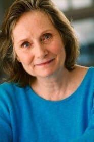 Karen Elizabeth Austin