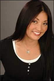 Karen Maruyama
