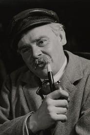 Karl Skraup
