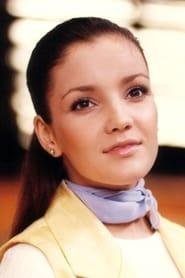Karla lvarez