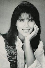 Karrie Emerson