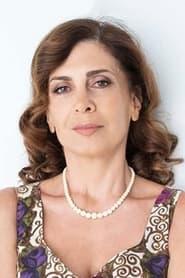 Katerina Didaskalou