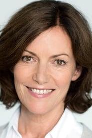 Katharina Meinecke