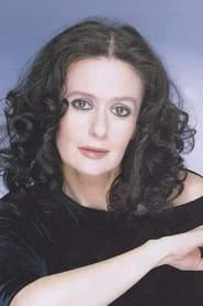 Katia Dandoulaki