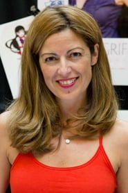 Katie Griffin