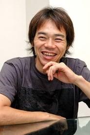 Katsuhito Ishii