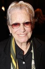 Ann Roth