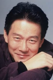 Kazuhiro Nakata