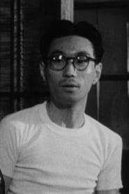 Kazuo Kat