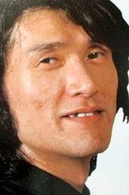 Kazuyuki Sogabe
