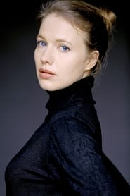 Anna Brggemann