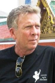 Kent H Johnson