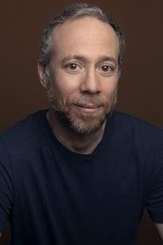 Kevin Sussman