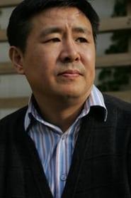 Park Kiyong