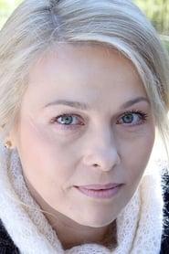 Anna Legchilova