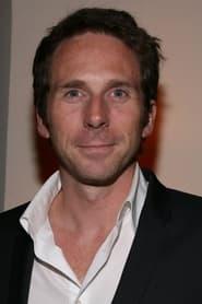 Kirk Baxter