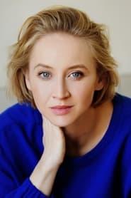 Anna Maria Mhe