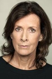 Kirsten Cooke