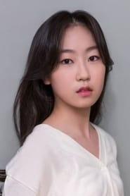 Kim Hwanhee