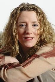 Kirsten Sheridan