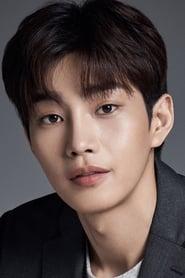 Kim Jaeyoung
