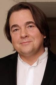 Konstantin Ernst