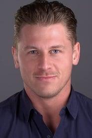Jamie B Chambers