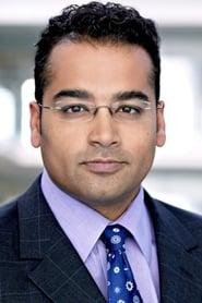 Krishnan GuruMurthy