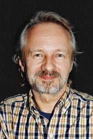 Krzysztof Stroiski