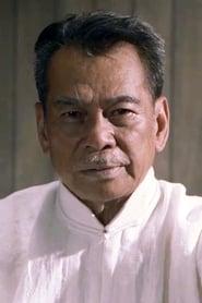 Chen KuanTai